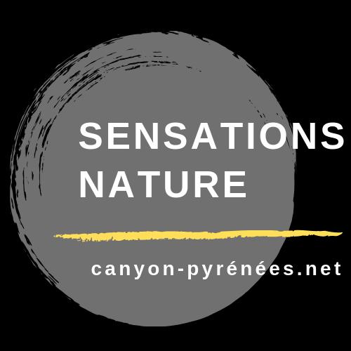 Canyon et escalade Pyrénées - Vallée d'Ossau
